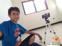 Kopi Daring ngabuburit Blogger Otomotif Jawa Timur bersama MPM Honda ngobrol The New Normal (1)