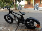 Kumpulan modifikasi BMX Moto trail odong-odong (14)