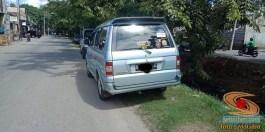 Obrolan plus minus tentang Mitsubishi Kuda baik bensin maupun diesel