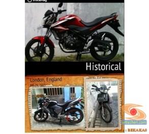 Obrolan tentang Motor-motor dari Tiongkokdi Indonesia (8)