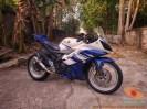 Bagi biker, apa alasan pakai single seater pada motor sport..hehehe (6)