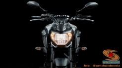 Fitur baru dan spesifikasi Yamaha MT-07 tahun 2020 (4)