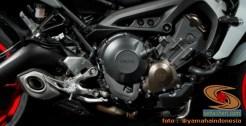 Fitur baru dan spesifikasi Yamaha MT-09 tahun 2020 (7)