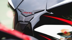 Konsep Modifikasi Honda CBR250RR SP Quick Shifter tahun 2020 (8)