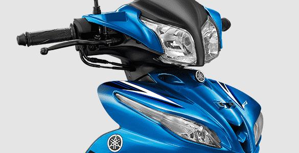 Warna dan Striping Yamaha Jupiter Z1 tahun 2020, Makin Sporty Modern brosis (3)