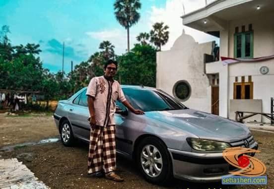 Kelebihan dan kekurangan mobil-mobil Peugeot di Indonesia