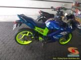 Kumpulan inspirasi Modifikasi Yamaha Byson full fairing (7)