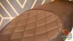3 Konsep Modifikasi cantik abiss Honda Scoopy tahun 2020 (13)
