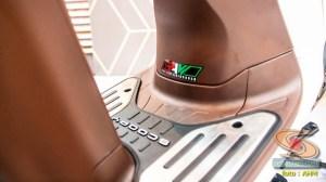 3 Konsep Modifikasi cantik abiss Honda Scoopy tahun 2020 (21)