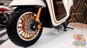 3 Konsep Modifikasi cantik abiss Honda Scoopy tahun 2020 (22)