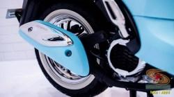 3 Konsep Modifikasi cantik abiss Honda Scoopy tahun 2020 (3)