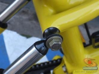 BMX Moto trial warna kuning asal Malang (12)