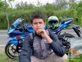 Menikmati ngegas tipis2 Surabaya - Batu bersama si 3C0 (4)