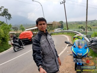 Menikmati ngegas tipis2 Surabaya - Batu bersama si 3C0 (15)