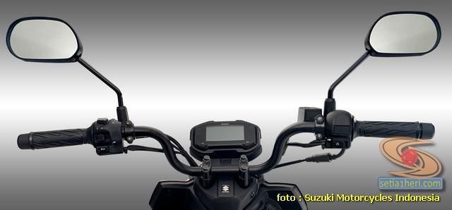 gambar detail suzuki nex crossover tahun 2020 (4)