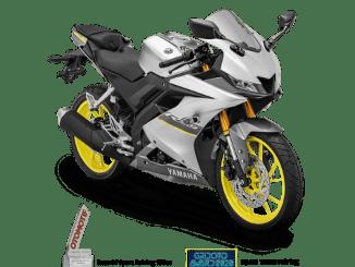 gambar detail Yamaha R15 tahun 2021 (9)