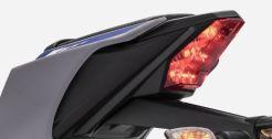 gambar detail Yamaha R15 tahun 2021 (7)