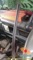 ragam bentuk tongkat persneling truk yang gokil (7)