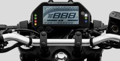 Fitur baru Yamaha MT-25 tahun 2021 (6)