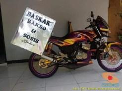 Pesona Yamaha RX King untuk cari nafkah atau sesuap nasi sebongkah berlian.. (13)