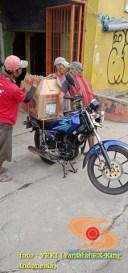 Pesona Yamaha RX King untuk cari nafkah atau sesuap nasi sebongkah berlian.. (6)