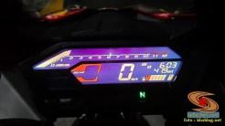 konsumsi BBM Honda CBR150R terbaru 2021 (1)