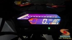 konsumsi BBM Honda CBR150R terbaru 2021 (2)