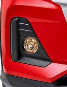 Gambar detail, daftar harga dan pilihan warna Daihatsu Rocky tahun 2021 (6)