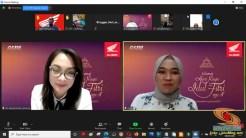 Honda gelar Silaturahmi Virtual 2021 untuk konsumen Honda (3)