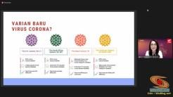 Honda gelar Silaturahmi Virtual 2021 untuk konsumen Honda (6)