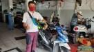 Ngincipi Promo Hoki AHASSS 2021 di Yota Motor Manukan, gak pakai antri gans... (1)