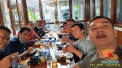 halal bihalal mpm honda jawa timur bersama jatimotoblog tahun 2021 (1)