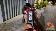 setia1heri Njajal Numpak Honda PCX 2021 versi ABS mak wuss gans... (10)