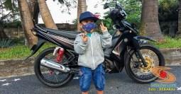 Kelebihan dan kekurangan motor bebek Yamaha Vega R dan Yamaha Vega ZR (6)