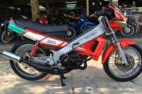 Mengenal ayago 2 tak Yamaha ZR120 asal Thailand (13)