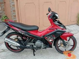 Kelebihan dan kekurangan Yamaha Jupiter MX 135 tahun 2005 dan 2010 (2)