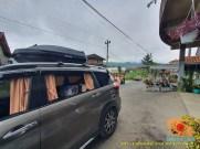 Pengalaman buruk suka duka pakai roofbox pada mobil (13)