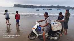 1 dekade jatimotoblog tahun 2021 di pantai tamban malang selatan (3)