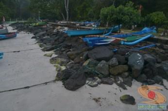 GPC goes to Pantai Pangandaran DSC_0299_tn