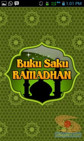 Buku Saku Ramadhan di gadget android (6)