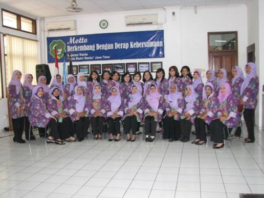 team PPL