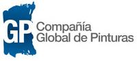 compania_global_pinturas