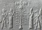 فرهنگ اسطوره ها