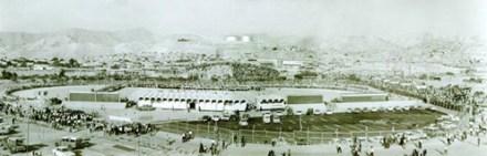mis-stadium