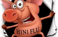 موثرترین راه مقابله با آنفلوآنزای خوکی