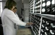روش جدید مبارزه با سرطان پروستات تایید شد