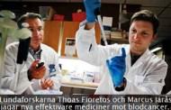 کشف تازه پژوهشگران در رابطه با سرطان خون