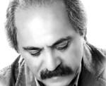سیمِ آخر- نصرت مسعودی