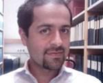 کامبیز فتحی- اخترفیزیکدان ایرانی، سوئد