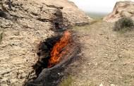 کشف میدان نفتی در کوهدشت لرستان